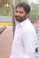 Shobi Paulraj @ Tamil Nadu Cine-Television Dancers Association Pongal Celebrations Stills