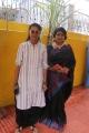 Tamil Nadu Cine-Television Dancers Association Pongal Celebrations Stills