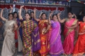 Tamil Nadu Cine-Television Dance Directors Association Pongal Celebrations Stills