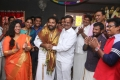 Kalaipuli S Thanu @ Tamil Nadu Cine-Television Dancers Association Pongal Celebrations Stills