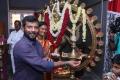 Dinesh @ Tamil Nadu Cine-Television Dancers Association Pongal Celebrations Stills