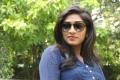 Actress Archana @ Ponge Ezhu Manohara Movie Team Meet Stills