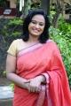 Anupama Kumar @ Ponmaalai Pozhudhu Movie Press Meet Stills