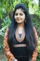 Sathya Lakshmi at Ponmaalai Pozhudhu Movie Press Meet Stills