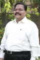 Dr.V.Ramadoss at Ponmaalai Pozhudhu Movie Press Meet Stills