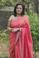 Actress Anupama Kumar at Ponmaalai Pozhudhu Movie Press Meet Stills