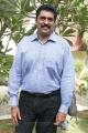 Ajay Ratnam at Ponmaalai Pozhudhu Movie Press Meet Stills
