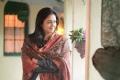 Heroine Jyothika Ponmagal Vanthal Movie Images HD