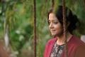 Ponmagal Vanthal Movie Actress Jyothika Images HD