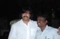Ponnar Shankar Movie Premiere Show Photo Gallery