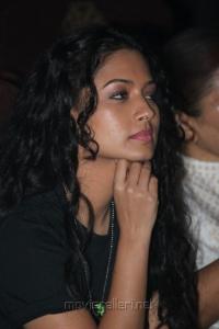 Tamil Actress Pooja Umashankar Latest Stills