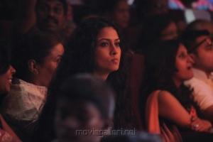 Pooja at Kids Musical Concert Stills