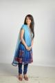 Telugu Actress Pooja Bose Cute Photo Shoot Pics