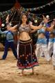 Pooja Bose Hot Pics in Veedu Theda