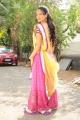Veedu Theda Heroine Pooja Cute Pics