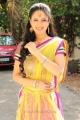 Pooja Bose in Half Saree Pictures