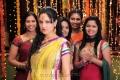 Pooja Bose in Veedu Theda Movie
