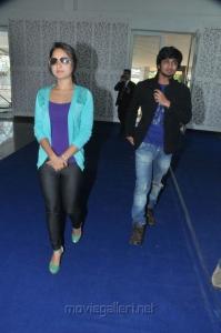 Model Pooja Bose Hot Pics