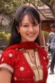 Actress Pooja Bose Stills