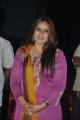 Actress Pooja Gandhi in Pink Churidar Cute Photos