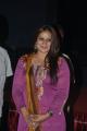 Actress Pooja Gandhi Cute Photos in Churidar Dress