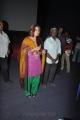 Actress Pooja Gandhi in Pink Salwar Kameez Cute Photos