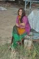 Tamil Actress Pooja Gandhi Cute Photos in Churidar Dress