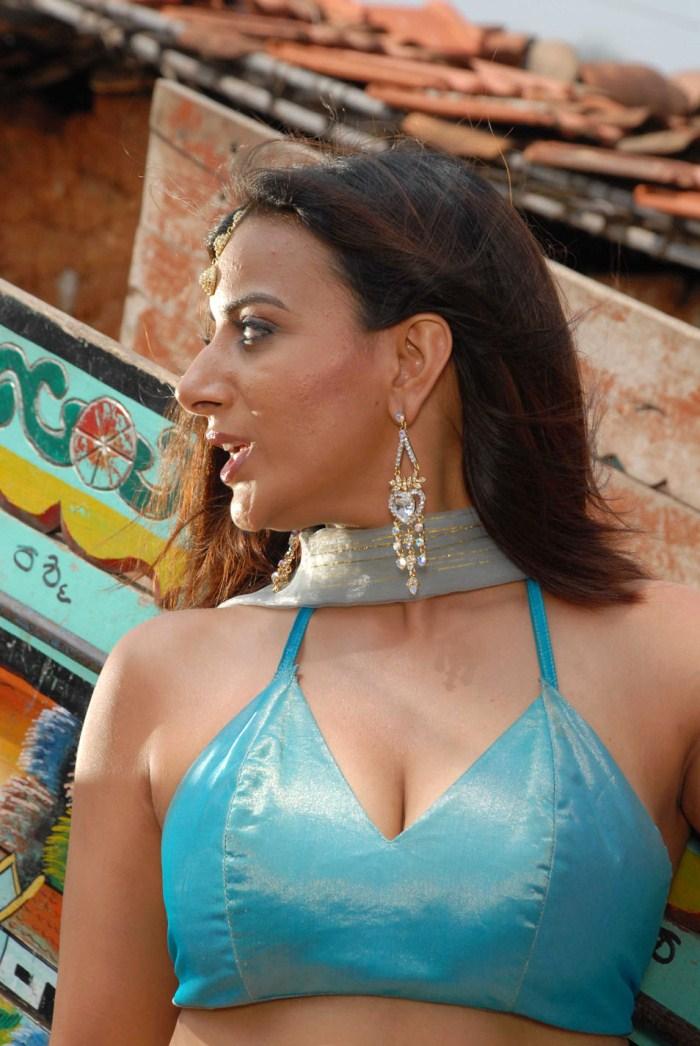 Uncut Indian Bgrade Movies Free Sex Videos  Watch