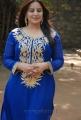 Actress Pooja Gandhi Latest Photo Shoot Stills