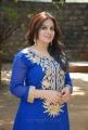 Telugu Actress Pooja Gandhi Photoshoot Stills