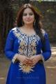 Telugu Actress Pooja Gandhi New Photo Shoot Stills