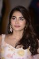 Telugu Heroine Pooja Hegde Photos @ Ala Vaikunthapurramuloo Movie Reunion Bash