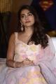 Actress Pooja Hegde Photos @ Ala Vaikunthapurramuloo Reunion Bash