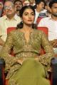 Actress Pooja Hegde Photos @ Aravinda Sametha Success Meet