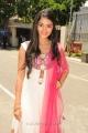 Mask Movie Actress Pooja Hegde Beautiful Stills