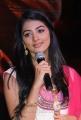 Pooja Hegde Latest Stills at Mask Audio Launch