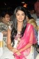 Pooja Hegde Stills at Mask Movie Audio Release Function