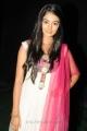 Beautiful Pooja Hegde Stills at Mask Audio Launch