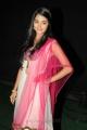 Actress Pooja Hegde Stills at Mask Movie Audio Launch