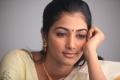 Pooja Hegde Cute Photo Shoot Stills