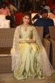 Gaddalakonda Ganesh Heroine Pooja Hegde Photos