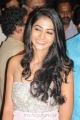 Pooja Hegde Hot Stills