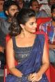 Actress Pooja Hegde Images @ DJ Audio Release Function