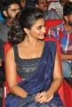 Actress Pooja Hegde Images @ DJ Audio Launch
