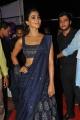 Actress Pooja Hegde Images @ Duvvada Jagannadham Audio Launch