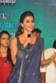 Actress Pooja Hegde Images @ DJ Audio Release
