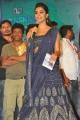 Actress Pooja Hegde Images @ DJ Movie Audio Launch