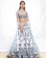 Actress Pooja Hegde Photoshoot @ Lakme Fashion Week