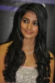 Pooja Hegde Photo Shoot Stills