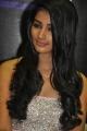 Pooja Hedge Latest Stills